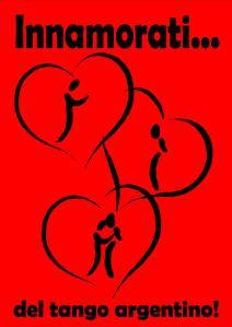 san valentino fronte