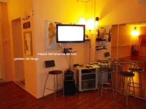 IMGP2003 (Copia)