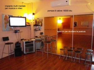 IMGP2004 (Copia)