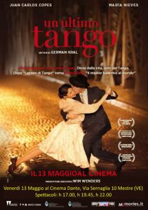 tango orari png (Copia)