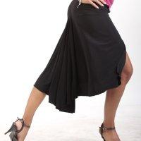Come mi vesto per ballare il tango argentino?