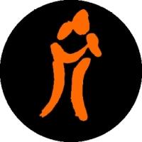 Accademia di tango argentino Fatti di Tango