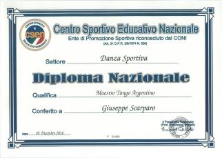 diploma-csen-gius