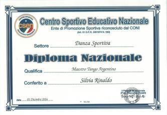 diploma-csen-silv
