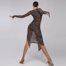 leopard-latin-dance-dress-women-tango-dress-salsa-rumba-modern-dance-costumes-wom-latin-dress-dancing