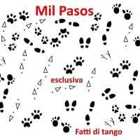 Nuovo corso pre tango MIL PASOS